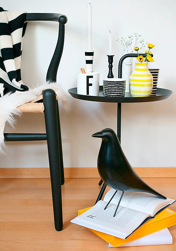 Home - Accessories - Housebird - Eames